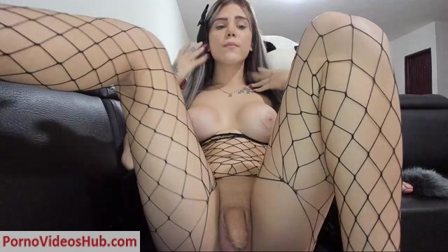 Shemale_Webcams_Video_for_April_22__2019_-_34.MP4.00013.jpg
