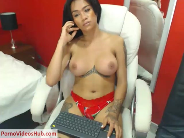 Shemale_Webcams_Video_for_April_25__2019_-_09.MP4.00003.jpg