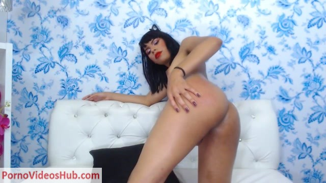Shemale_Webcams_Video_for_April_25__2019_-_36.MP4.00001.jpg