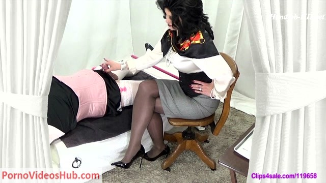 Sissy_Milked_By_Mommy_-_Forced_By_Mommy.mp4.00005.jpg