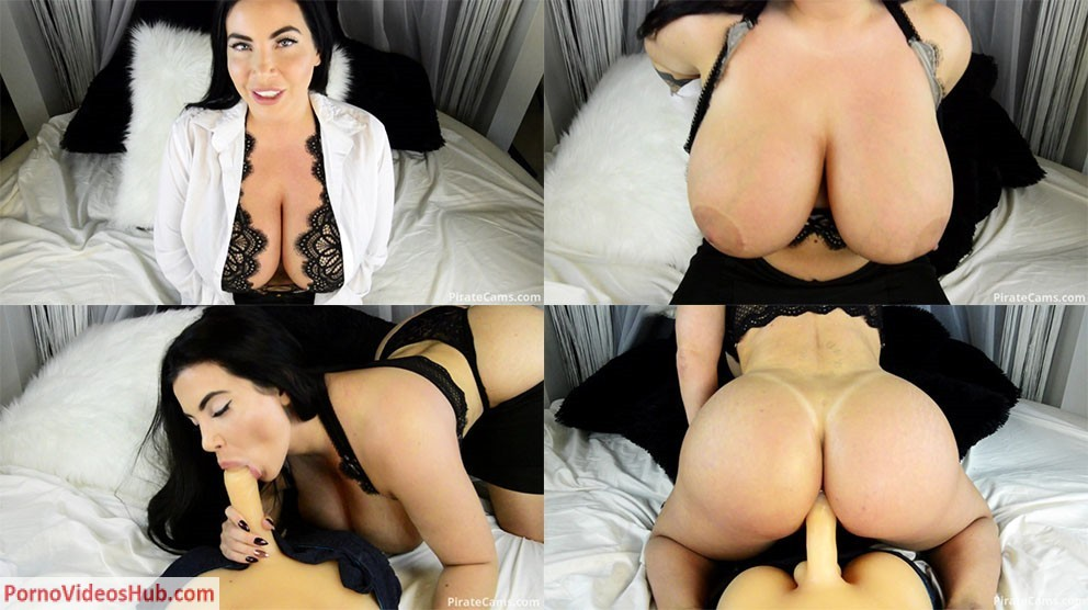 Erotik porno izle