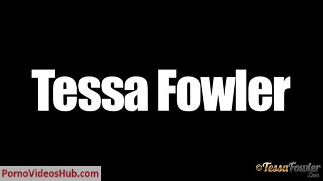 Watch Online Porn – TessaFowler presents Tessa Fowler in Trekkie Babe GoPro 1 (2016.10.31) (MP4, HD, 1280×720)