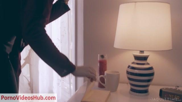 Watch Online Porn – Transfixed – Aspen Brooks & Maya Kendrick Through The Mirror – 17.04.2019 (MP4, HD, 1280×720)