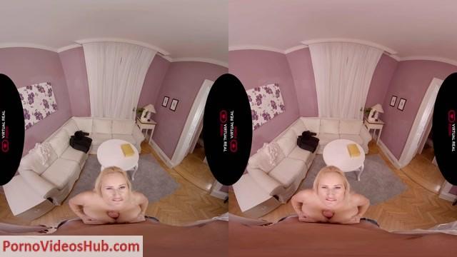 Watch Online Porn – Virtualrealporn presents Like no one else – Angel Wicky 4k (MP4, UltraHD/4K, 3840×2160)