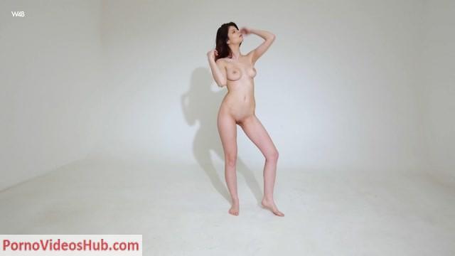 Watch Online Porn – Watch4Beauty presents Davina cast vid (MP4, FullHD, 1920×1080)
