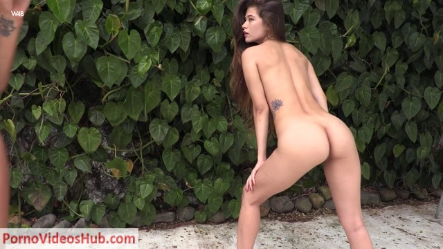 Watch Online Porn – Watch4Beauty presents Irene_Abril phot vid (MP4, FullHD, 1920×1080)
