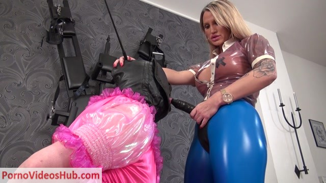 Welcome_to_Calea_Toxic_-_Sissywhore_Deepthroat_Training.mp4.00006.jpg
