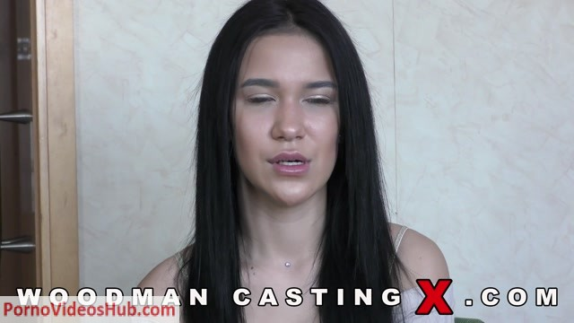 Watch Online Porn – WoodmanCastingX presents Hamyna Heaven Turkish Casting – 04.04.2019 (MP4, FullHD, 1920×1080)