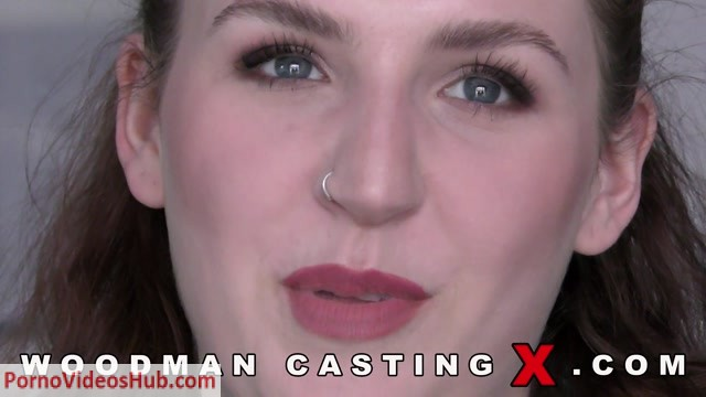 Watch Online Porn – WoodmanCastingX presents Lara Clif Czech Casting – 12.04.2019 (MP4, FullHD, 1920×1080)