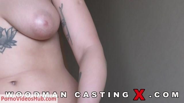 Watch Online Porn – WoodmanCastingX presents Liza Katseyes Kazakh Casting – 09.04.2019 (MP4, FullHD, 1920×1080)