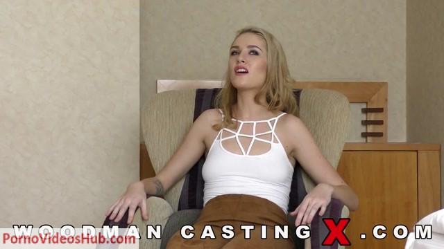 Watch Online Porn – WoodmanCastingX presents Mazzy Grace – 01.04.2019 (MP4, SD, 960×540)