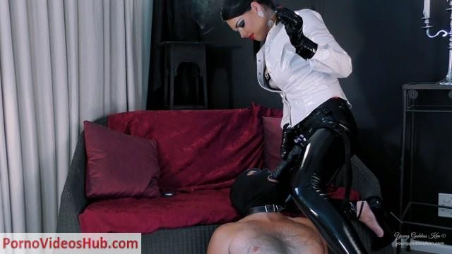 Watch Free Porno Online – Young Goddess Kim – he Pimptress (MP4, FullHD, 1920×1080)