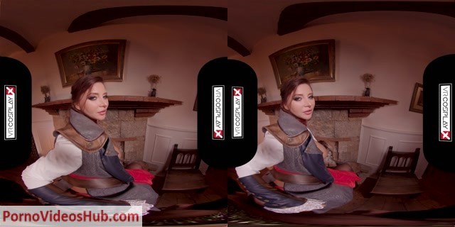 vrcosplayx_presents_Assassins_Creed__Unity_A_XXX_Parody_-_Anna_Polina.mp4.00003.jpg