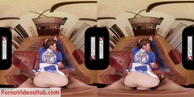 vrcosplayx_presents_Jade_Kush_in_Dead_or_Alive__Kasumi_A_XXX_Parody.mp4.00010.jpg