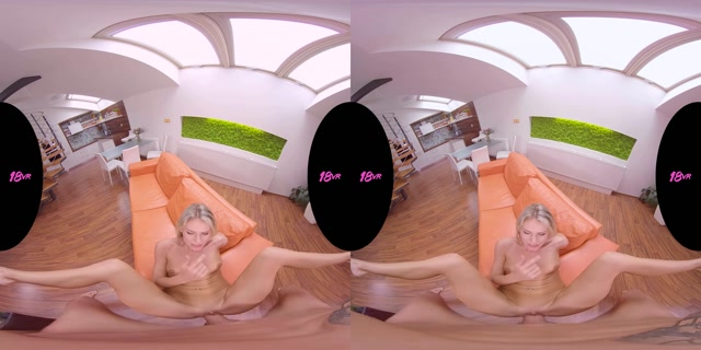 18vr_presents_Morning_Marmalade_Starring_Claudia_Mac.mp4.00013.jpg