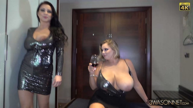 3waSonnet_presents_Ewa_Sonnet_in_bold_busty_wine_drinkers_4k.mp4.00003.jpg