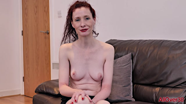 Allover30_presents_Scarlet_Louise_44_years_old_Interview___24.05.2019.mp4.00010.jpg