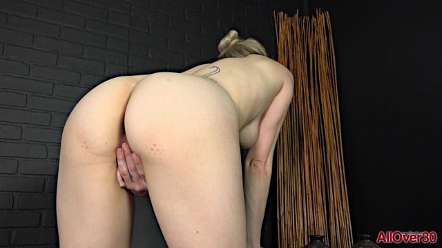 Watch Online Porn – Allover30 presents Verronica Kirei 31 years old Mature Pleasure – 08.05.2019 (MP4, FullHD, 1920×1080)