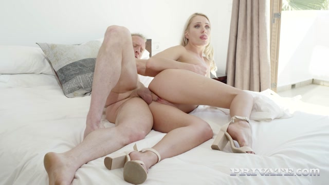 Watch Online Porn – AnalIntroductions presents Angelika Grays – Roller Girl Enjoys Anal – 09.05.2019 (MP4, HD, 1280×720)