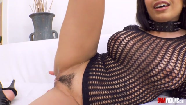BAMVisions_presents_Aaliyah_Hadid_in_I_Want_You_To_Watch_Me_Cum___27.05.2019.mp4.00001.jpg
