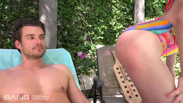 Bang__Trickery_presents_Savannah_Sixx_Has_A_Burning_Desire_To_Fuck_Her_Stepddad___31.05.2019.mp4.00002.jpg