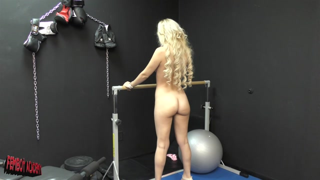Bibi_Noel_-_Fembot_Bibi_Is_Trained_to_Obey_and_Orgasm_for_Master_s_Pleasure.mp4.00010.jpg