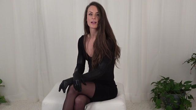 Watch Online Porn – BlakeTangent – Isolation Confession (MP4, FullHD, 1920×1080)