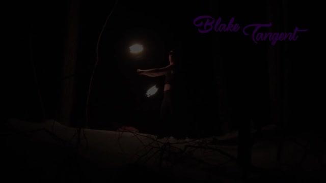 Watch Online Porn – Blake Tangent – Ripping My Shirt Off (MP4, FullHD, 1920×1080)