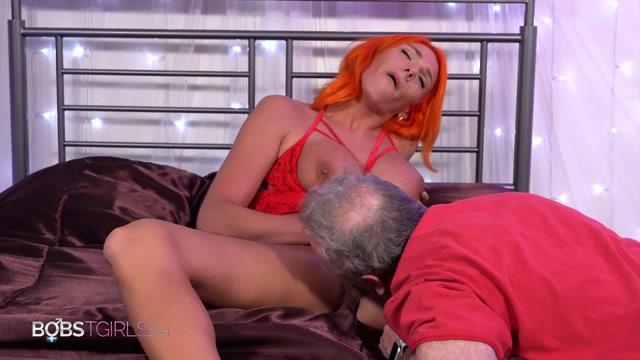 Watch Online Porn – Bobstgirls presents Aspen Brooks Domination Fantasy Part 2 – 06.05.2019 (MP4, FullHD, 1920×1080)