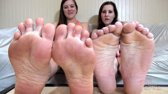 Bratty_Foot_Girls___Princess_Meggerz__Becky_LeSabre___Jerk_to_Our_Wide_Wrinkled_SOLES_.mp4.00004.jpg