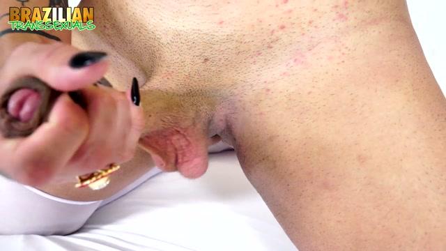 Watch Online Porn – Brazilian-transsexuals presents Sabrina Prezotte – 07.05.2019 (MP4, HD, 1280×720)