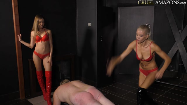 CRUEL_MISTRESSES_-_FULL_HD_Brutally_spanked_by_two._Starring_Mistress_Ariel.mp4.00014.jpg