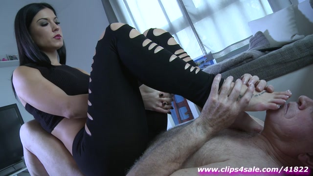 Watch Online Porn – Crush Passion – dirty high heels and smelly feet (MP4, FullHD, 1920×1080)