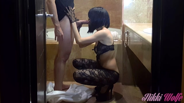 Cutest_Brunette_in_Fishnet_Lingerie_and_High_Heels_Fucked_until_Nice_Facial.mp4.00002.jpg