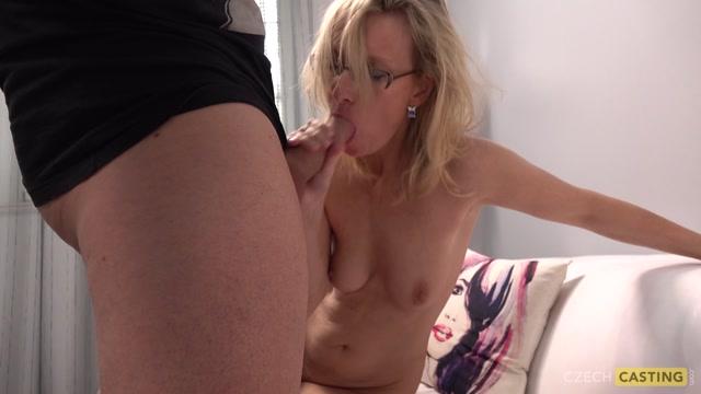 Watch Free Porno Online – CzechCasting presents Ludmila 3799 – 23.05.2019 (MP4, FullHD, 1920×1080)