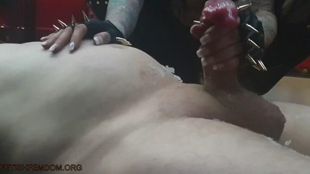 Watch Online Porn – Danish Femdom  Milckshake CBT Wax Bondage (MP4, HD, 1280×720)