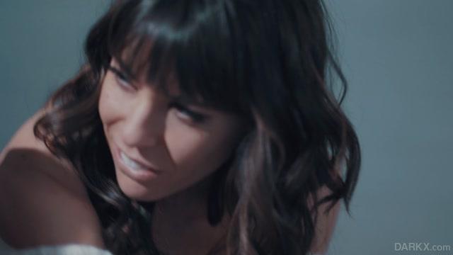 Watch Online Porn – DarkX presents Vera King in My Best Friend's Mother – 23.05.2019 (MP4, FullHD, 1920×1080)