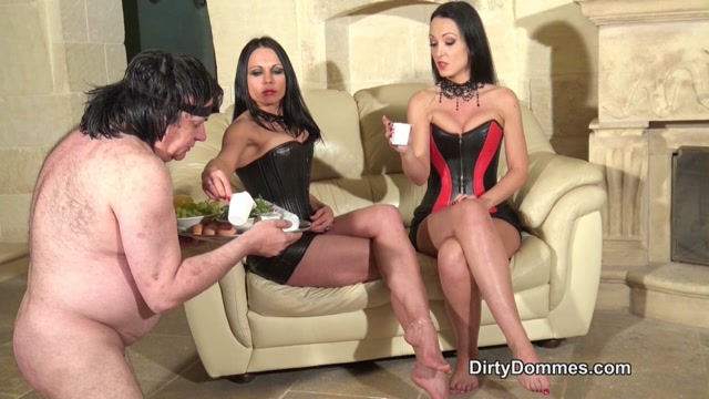 Dirty_Dommes___Feet_and_food_humiliation._Starring_Fetish_Liza_and_Amanda_Black.mp4.00001.jpg
