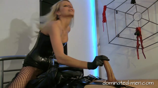 Watch Online Porn – Dominated-Men – A Absolute Kinky Game (MP4, HD, 1280×720)