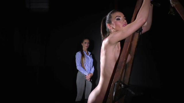 Watch Online Porn – ElitePain presents Wheel of Pain 26 (MP4, HD, 1280×720)