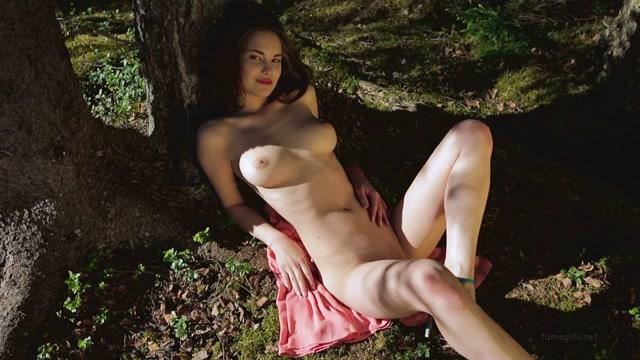 Watch Free Porno Online – FameGirls presents Diana video – diana091 (MP4, FullHD, 1920×1080)