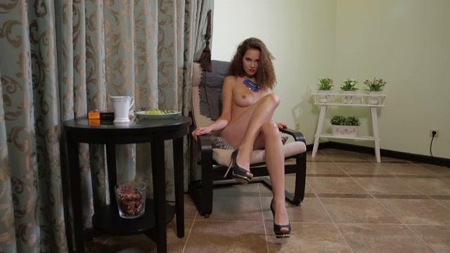 Watch Free Porno Online – FameGirls presents Diana video – diana096 (MP4, FullHD, 1920×1080)