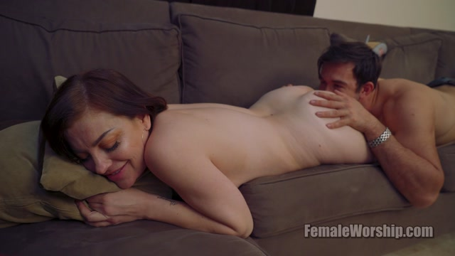 Female_Worship_-_Well_That_Was_Nice._Starring_Sovereign_Syre_and_Will_Pounder.mp4.00013.jpg