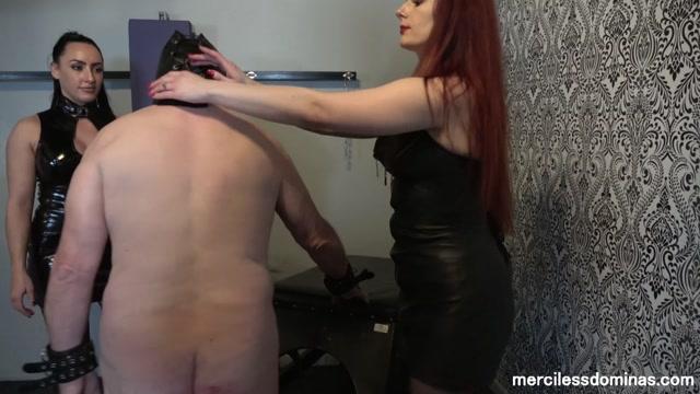 Femdom_2019__Merciless_Dominas_-_Caned_for_Pleasure._Starring_Mistress_Rebekka_Raynor_and_Mistress_Chlo.mp4.00015.jpg