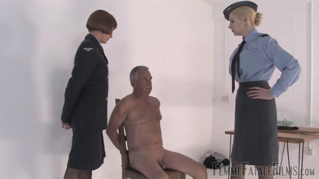 Femme_Fatale_Films_-_Mission_Impossible_-_Complete_Film._Starring_Miss_Woods_and_Mistress_Eleise_de_Lacy__2_doms__anal__barracks__birching__breathplay__k2s.cc_.mp4.00007.jpg