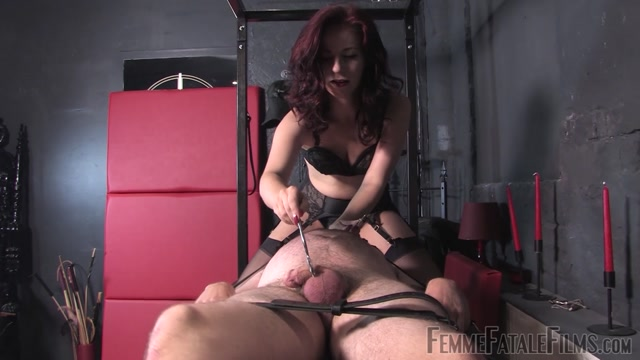 Femme_Fatale_Films_-_Muffled_Mouth_-_Complete_Film._Starring_Mistress_Lola_Ruin__arse_worship__cbt__face_sitting__lingerie__nipple_clamps__nipple_torment__k2s.cc_.mp4.00011.jpg