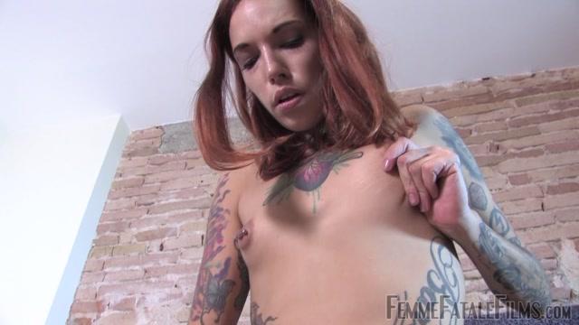 Watch Online Porn – Femme Fatale Films – Suck For My Pleasure – Complete Film. Starring Lady Rubi (MP4, FullHD, 1920×1080)