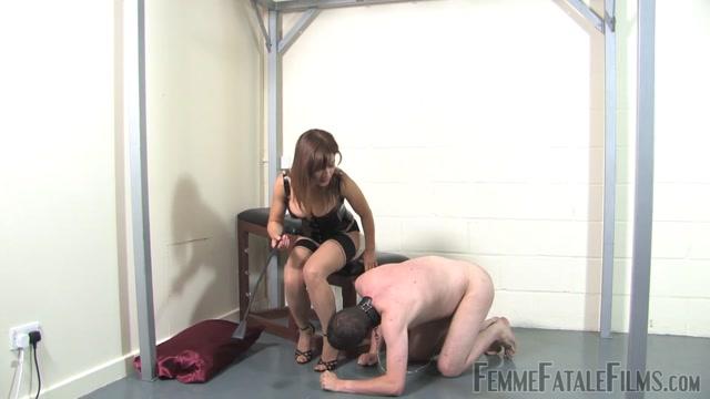 Femme_Fatale_Films_-_Suck__Sniff___Lick._Starring_Ella_Kros.mp4.00000.jpg
