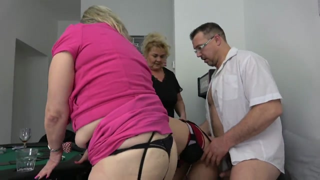 GRANDPARENTSX_presents_Oldsome_Youngsome_Foursome.mp4.00011.jpg