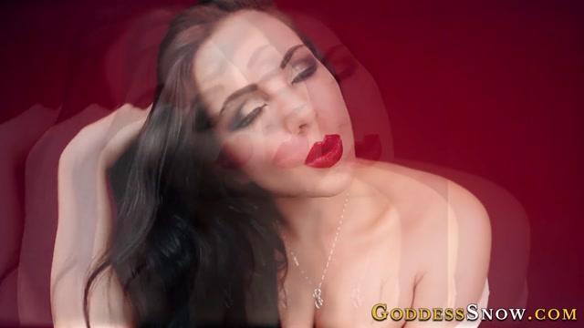 Goddess_Alexandra_Snow_-_Live_to_Worship_Me.mp4.00015.jpg